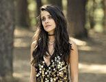 'La Llamada' y otras 10 películas musicales españolas que no te puedes perder