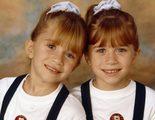 El creador de 'Madres forzosas' se ha cansado de pedirle a las gemelas Olsen que vuelvan