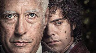 Las mejores películas argentinas de los últimos 10 años