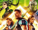 No te vas a creer quién podría tener un cameo en 'Thor: Ragnarok'