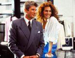 Samantha Barks y Steve Kazee protagonizarán el musical de 'Pretty Woman'
