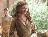 'Juego de Tronos' es la mejor serie de los últimos 20 años según Rotten Tomatoes
