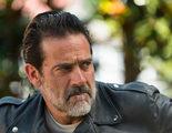 'The Walking Dead': AMC rebaja la censura y permitirá dos 'fuck' por temporada