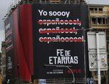 El fiscal desestima la denuncia a 'Fe de Etarras' porque los juegos de palabras 'no ofenden a las víctimas'