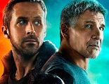 'Blade Runner 2049': Las primeras reacciones la sitúan al nivel de la original