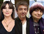 Festival de San Sebastián: Monica Bellucci, Agnès Varda y Ricardo Darín, Premios Donostia 2017