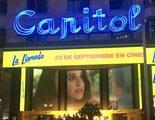 'La llamada': Los mejores momentos de la premiere en Madrid con nuestros vídeo tuits