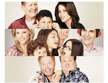 El pacto de los actores y más curiosidades de 'Modern Family'