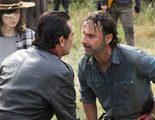 'The Walking Dead': El capítulo 8x01 podría contener varios saltos temporales