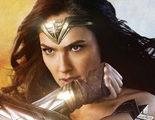 James Cameron no se arrepiente de lo que dijo contra 'Wonder Woman': 'Reitero que es un objeto cosificado'
