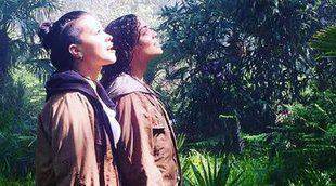 Espectacular teaser tráiler de 'Annihilation', del director de 'Ex Machina'