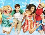 El cameo de Miley Cyrus y otras curiosidades de 'High School Musical 2'