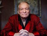 Muere Hugh Hefner, creador de Playboy e icono pop, y Hollywood le rinde homenaje