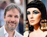 Denis Villeneuve ('Blade Runner 2049') podría dirigir la 'Cleopatra' de Angelina Jolie