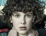 Nuevos detalles de la segunda temporada de 'Stranger Things', que será 'como tomarse un Red Bull'