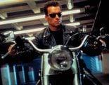 'Terminator 6' ya tiene fecha de estreno y primeros detalles de la trama