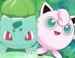 'Pokémon': Bulbasaur y Jigglypuff también aparecerán en el anime de Sol y Luna
