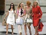 Sarah Jessica Parker lo confirma: 'No vamos a hacer 'Sexo en Nueva York 3''