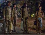 """'Stranger Things': Uno de sus productores dice que una quinta temporada es """"una posibilidad"""""""