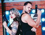 'Narcos X': La versión porno de 'Narcos' que está rodando Nacho Vidal en Colombia