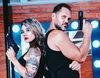 Nacho Vidal está rodando la versión porno de 'Narcos' en Medellín