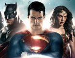Geoff Johns pretende que las películas de DC abandonen el formato de Universo Cinematográfico