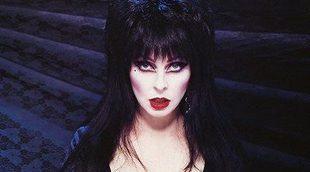 Todo sobre Elvira, el icono gótico interpretado por Cassandra Peterson