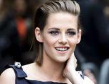 'Los Ángeles de Charlie': Sony quiere a Kristen Stewart para protagonizar el reboot