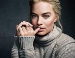 De Olivia Munn a Margot Robbie: Las 10 actrices más naturales en Instagram
