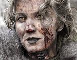 10 personajes de 'Juego de Tronos' que (probablemente) no veremos en la serie
