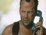 Bruce Willis volverá para 'Jungla de Cristal 6', aunque hay un pero