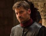 'Juego de Tronos': Nikolaj Coster-Waldau niega el rodaje de múltiples finales para la 8ª temporada