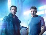'Blade Runner 2049' presenta 'Apagón 2022', su nueva precuela en forma de anime