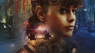 Los inventos de <span>&#39;Blade Runner&#39;</span> que se hicieron realidad (y los que no)