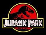 La relación de 'Parque Jurásico' con 'Tiburón' y más curiosidades del clásico de Steven Spielberg