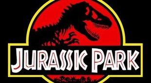 11 curiosidades de la mítica 'Parque Jurásico (Jurassic Park)'