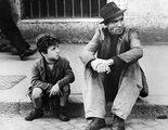 De 'Ladrón de bicicletas' a 'La Strada': Las joyas imprescindibles del neorrealismo italiano