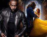 'La bella y la bestia': Idris Elba hizo una audición para ser Gastón