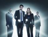 'Expediente X': ¿Volverán a ser pareja Mulder y Scully en la temporada 11?