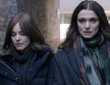 10 películas LGTB a las que deberías seguir la pista