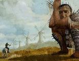 'El hombre que mató a Don Quijote': Anunciada la fecha de estreno de la película de Terry Gilliam
