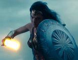 'Wonder Woman': Diana Prince maneja un sable láser de 'Star Wars' gracias a este genial vídeo