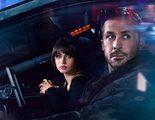 'Blade Runner 2049': la razón por la que Jóhann Jóhannsson no compuso la banda sonora