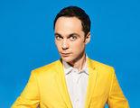 'The Big Bang Theory' y 'Modern Family' tienen los actores mejores pagados de la televisión