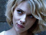 'Lucy': Luc Besson ya tiene escrita una segunda parte que protagonizaría Scarlett Johansson
