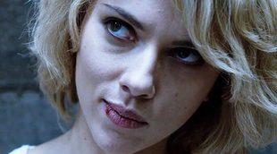 Luc Besson ya tiene escrita la secuela de 'Lucy'