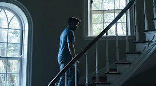 Las 10 películas de Sitges 2017 que no te puedes perder