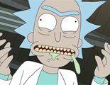 'Rick y Morty' consigue que la salsa Szechuan vuelva a McDonald's