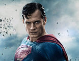 'Liga de la Justicia': ¿Ha confirmado Danny Elfman la aparición de Superman oscuro?