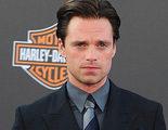 Sebastian Stan pide perdón por su broma de mal gusto con 'I, Tonya'